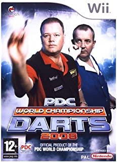 Best world championship darts game Reviews