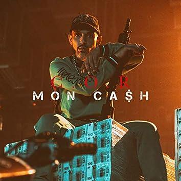 Mon cash