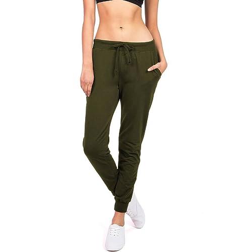 30 Seconds to Mars Womens Comfort Soft Sweatpants Womens Long Pants