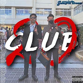 20CLUB (feat. KRush KRain)