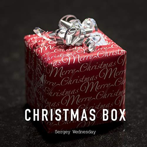Christmas Box Jb Ver