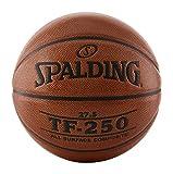 Spalding TF-250 Indoor-Outdoor Basketball 29.5'