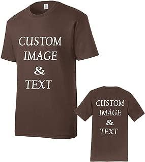 Best master custom design Reviews