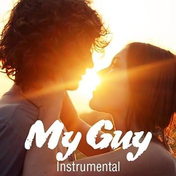 My Guy (Instrumental)