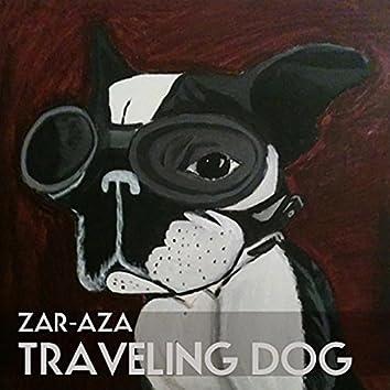 Traveling Dog EP