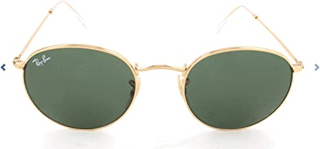 Amazon.es: gafas rayban