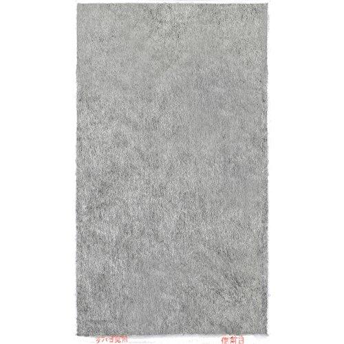 アイリスオーヤマ 加湿空気清浄機 活性炭フィルター 消臭 RHF-401TF
