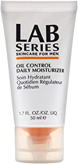 Lab Series Oil Control Daily Moisturizer, 1.7 Ounce