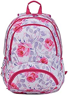 ROCO Bag KNAPSACK 18 FT GIRLS