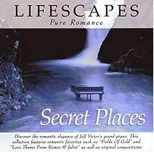 Lifescapes: Secret Places