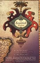 The Scottish Nation: A History, 1700-2000