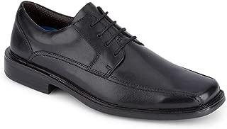 Best dockers glacier shoes black Reviews