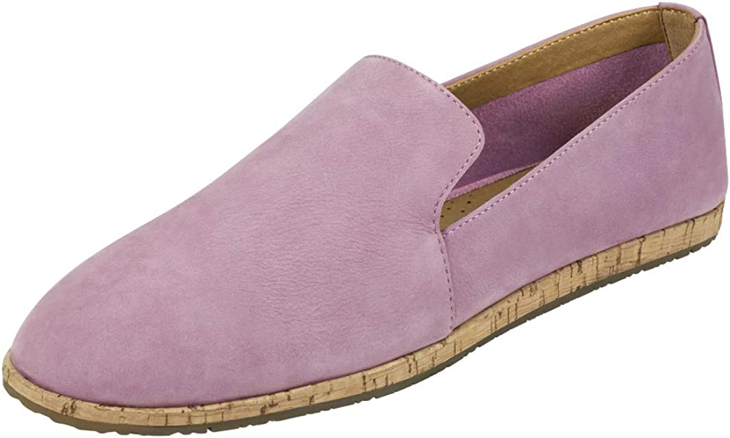 Aerosoles Women's Hempstead Loafer Flat