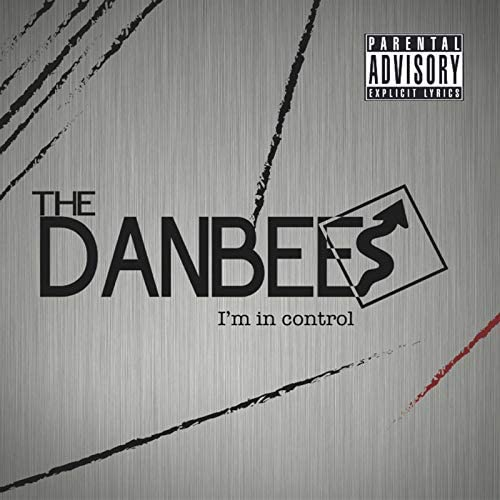 The Danbees
