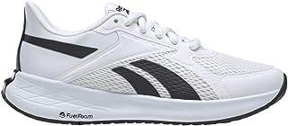 Reebok Energen Run Contrast-Stripe Lace-Up Running Sneakers for Women