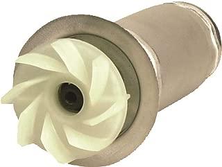 Taco 005-020RP Circulator Pump Replacement Motor Cartridge