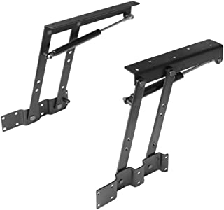 Best lift up top hardware Reviews