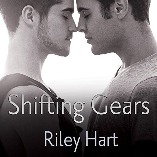 Shifting Gears cover art