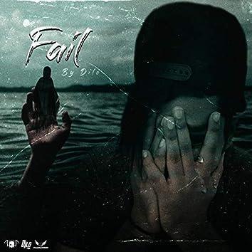 Fail (feat. BeatzbyDinesh)