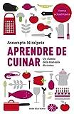 Aprendre de cuinar (Divulgació)