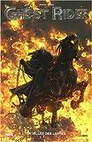 Ghost Rider, Tome 5 - La vallée des larmes
