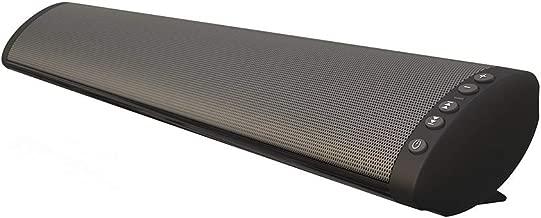 Best home cinema wireless speakers Reviews
