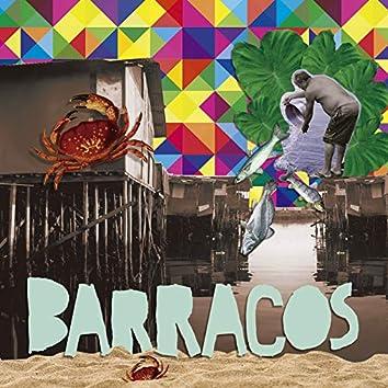Barracos