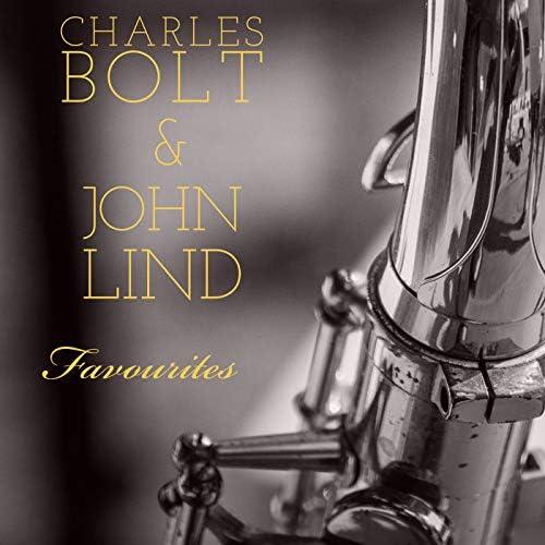 Charles Bolt & John Lind