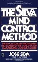 The Silva Mind Control Method PDF