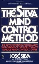 Best silva method of mind control Reviews