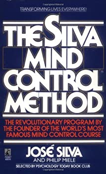 Best the silva mind control method Reviews