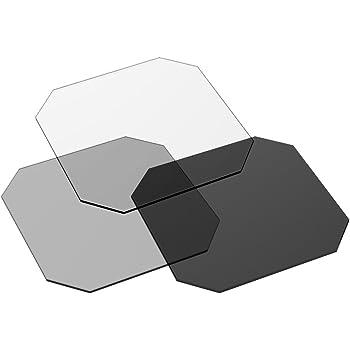 52mm Filter Irix Edge Neutral Density ND128 2.1