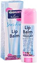 Yoghurt of Bulgaria Lip Balm