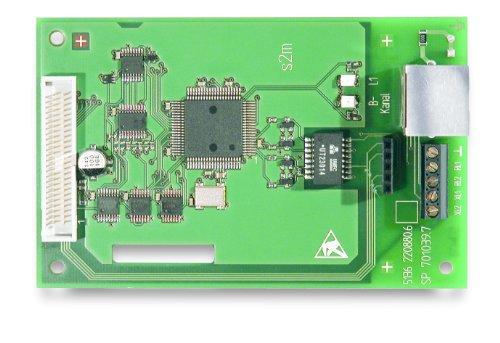Bin Tec Elmeg Modul S2M, Modul für Telefonanlagen