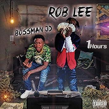 1hour (feat. Bossman JD)