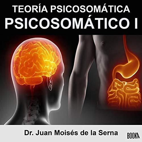 Psicosomático I [Psychosomatic I]  By  cover art