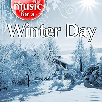 Music for a Winter Day