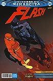 Rinascita. Flash (Vol. 22)