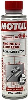Motul Kappafugas motorolie Stop Leak, 300 ml