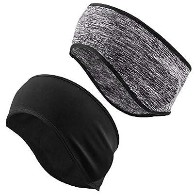 Mture Sport Stirnband Stirnbänder