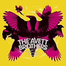 Best the avett brothers magpie and the dandelion Reviews