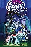 My Little Pony: Friendship is Magic Volume 19