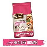Merrick Classic Healthy Grains Recipes Dry Dog Food