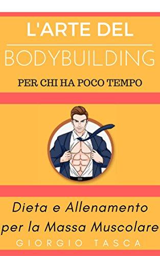 Take Advantage Of migliori marche integratori bodybuilding - Read These 99 Tips