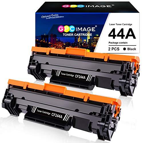 impresoras hp laserjet pro m15w online