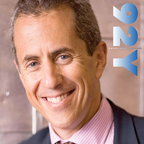 Danny Meyer, Bobby Flay and Chris Lilly cover art