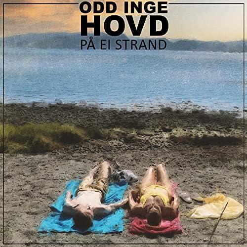 Odd Inge Hovd