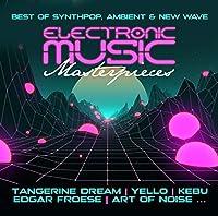 Electronic Music..