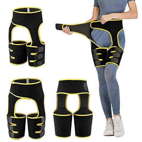 Vitalmaxx Power Shapers Bauchmuskelgürtel bauchweg Sport Neu