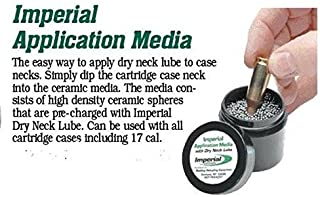 Redding Imperial Application Media (RED-07900)